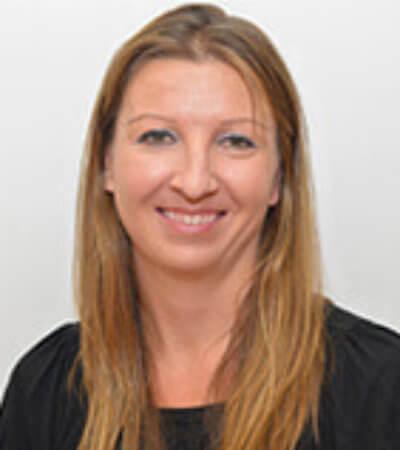 Tara Silvaggio